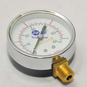 Manometer 1 Watermark