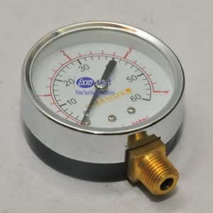 Manometer 2 Watermark
