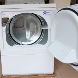 Mesin Pengering Laundry Unimac 6 (FILEminimizer)