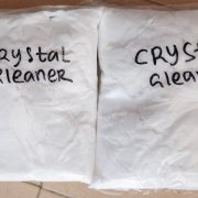 Crystal Cleaner 1